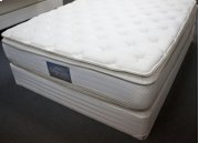 Golden Mattress - Golden Eloquence - Queen Product Image