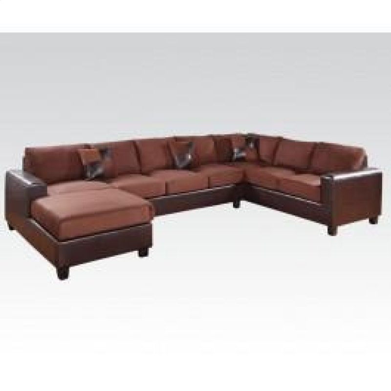 56000KIT in by Acme Furniture Inc in Tampa, FL - Dannis ...
