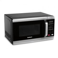 Microwave Oven Parts & Accessories