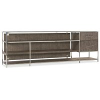 Home Entertainment Storia Entertainment Console 84in Product Image