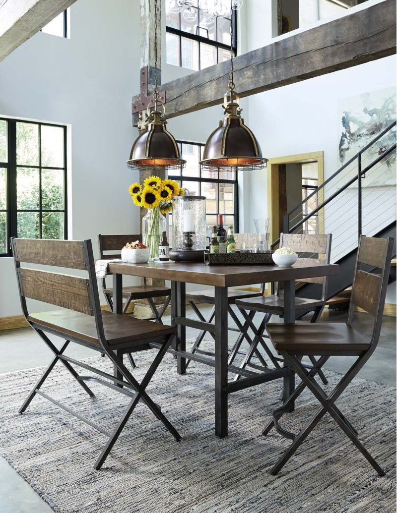D469D2 in by Ashley Furniture in Silver City, NM - Kavara - Medium ...