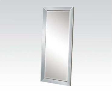 Lena Accent Mirror (Floor)