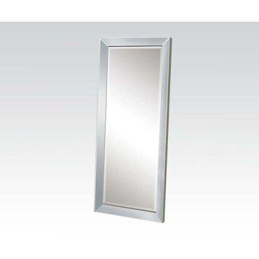 Lena Accent Mirror (Floor)