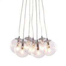 Decadence Ceiling Lamp
