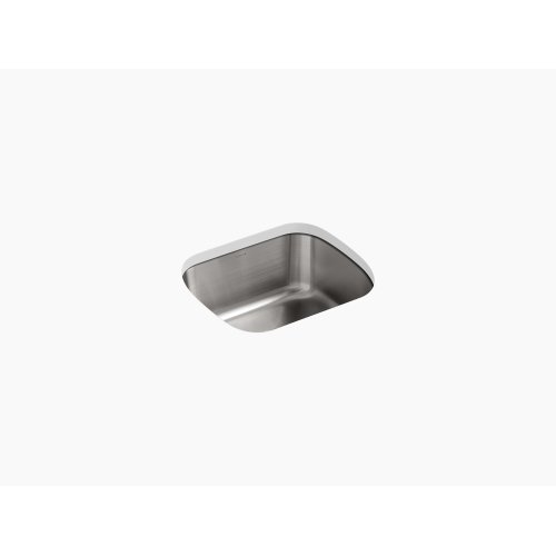 """18-1/2"""" X 15-3/4"""" X 8"""" Under-mount Single-bowl Kitchen Sink"""