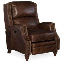 Living Room Brio Power Recliner w/ Power Headrest
