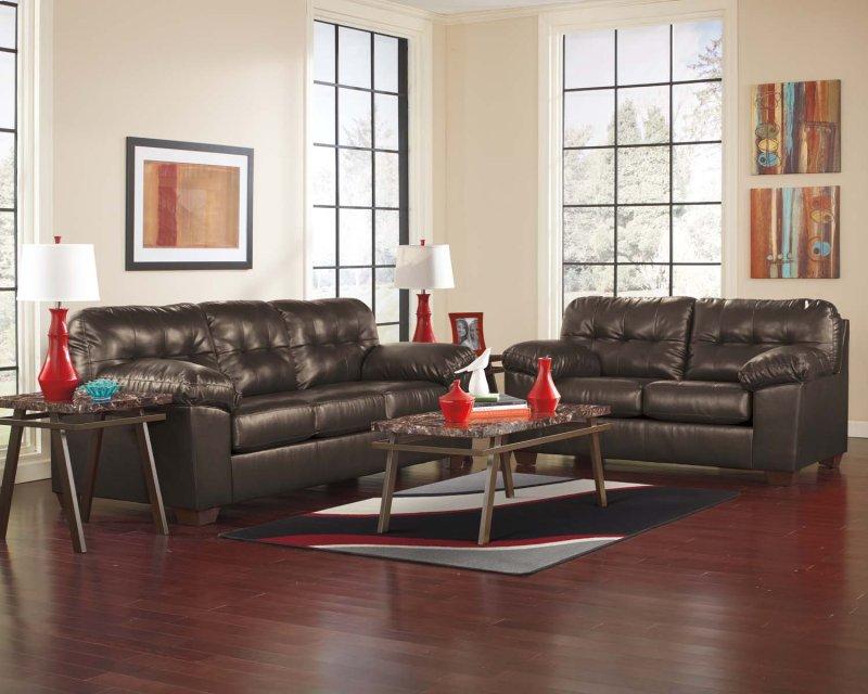 Ashley Home Furniture Layton Utah