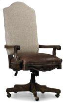 Home Office Rhapsody Tilt Swivel Chair Product Image
