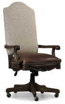 Home Office Rhapsody Tilt Swivel Chair Product Image