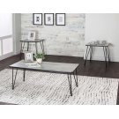 Ryker Concrete Occ Tables 3pk Product Image