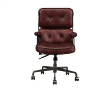 Larisa Office Chair