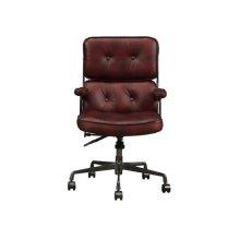 Larisa Office Chair