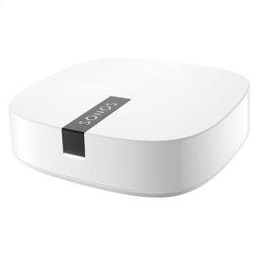 SonosWhite WiFi 360deg Signal Booster