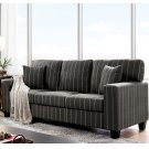 Pingree Sofa Product Image