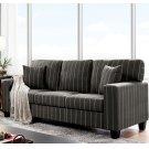 Pingree Sofa Product Image