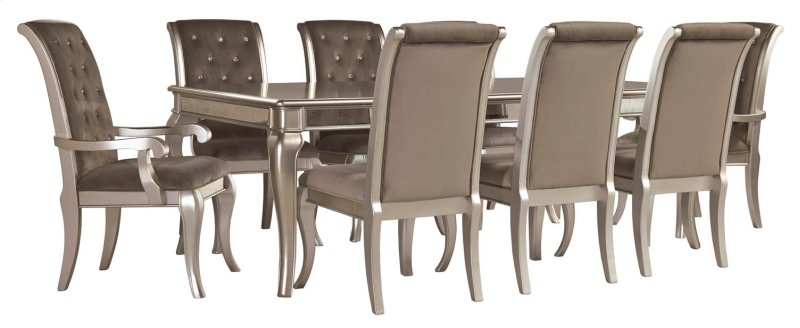 competitive price 69be9 ff44e D720D1 in by Ashley Furniture in Los Lunas, NM - Birlanny ...