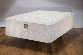 Perfect Sleeper - Cordova - Firm - Full XL