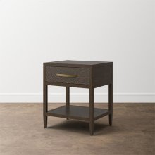 MODERN Emilia Bedside Table