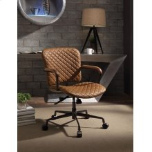 EXECUTIVE OFFICE CHAIR