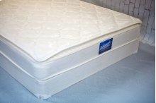 Golden Mattress - Orthopedic - Pillowtop - Queen