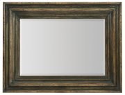 Bedroom Crafted Vertical Mirror Product Image