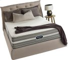 Beautyrest - Recharge - Cherrydale- Luxury Firm - Tight Top Product Image