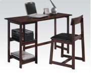 Vance Desk Set Product Image