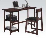 Vance Desk Set Product Image