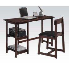 Vance Desk Set