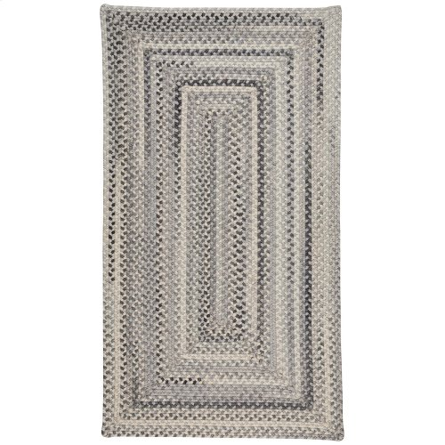 Bonneville Pearl River Braided Rugs