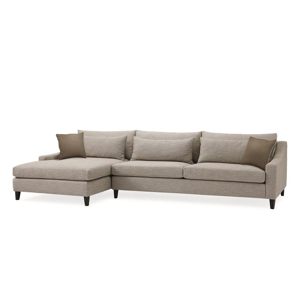 The Madison LAF Chaise