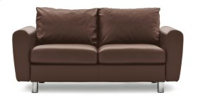 Stressless E700 Loveseat