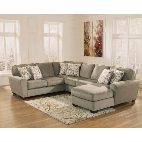 12900s3 In By Ashley Furniture In Warrensburg Mo Patola Park