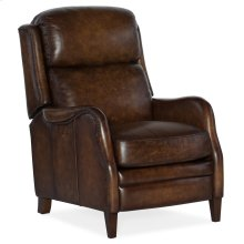 Living Room Knowles Power Recliner