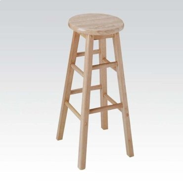 Metro Counter Stool