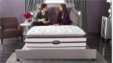Beautyrest - Elite - Generic - Pillow Top - Queen