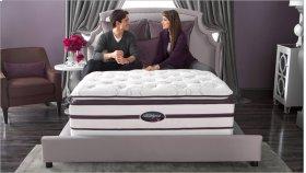 Beautyrest - Elite - Generic - Pillow Top - Cal King