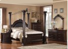 KIT-E.KING Bed Product Image