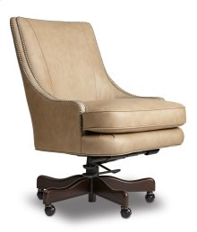 Patty Home Office Chair