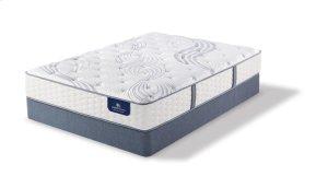 Perfect Sleeper - Elite - Hechtman - Tight Top - Plush - Queen Product Image