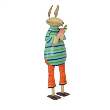 Joffrey Rabbit SFK