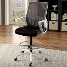 Noely Office Chair