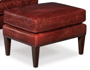 Living Room Blakeley Ottoman Product Image