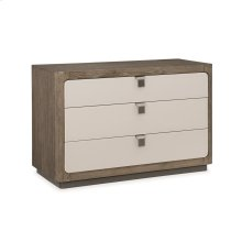 Fusion Drawer Cabinet