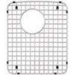 BlancoStainless Steel Sink Grid - 221009