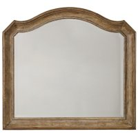 Bedroom Solana Mirror Product Image