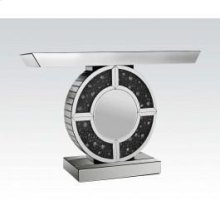 Noor Console Table