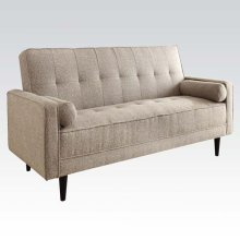 Edana Adjustable Sofa