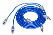 RCA Cable 3 foot
