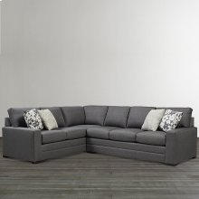 Braylen Large L-Shaped Sectional